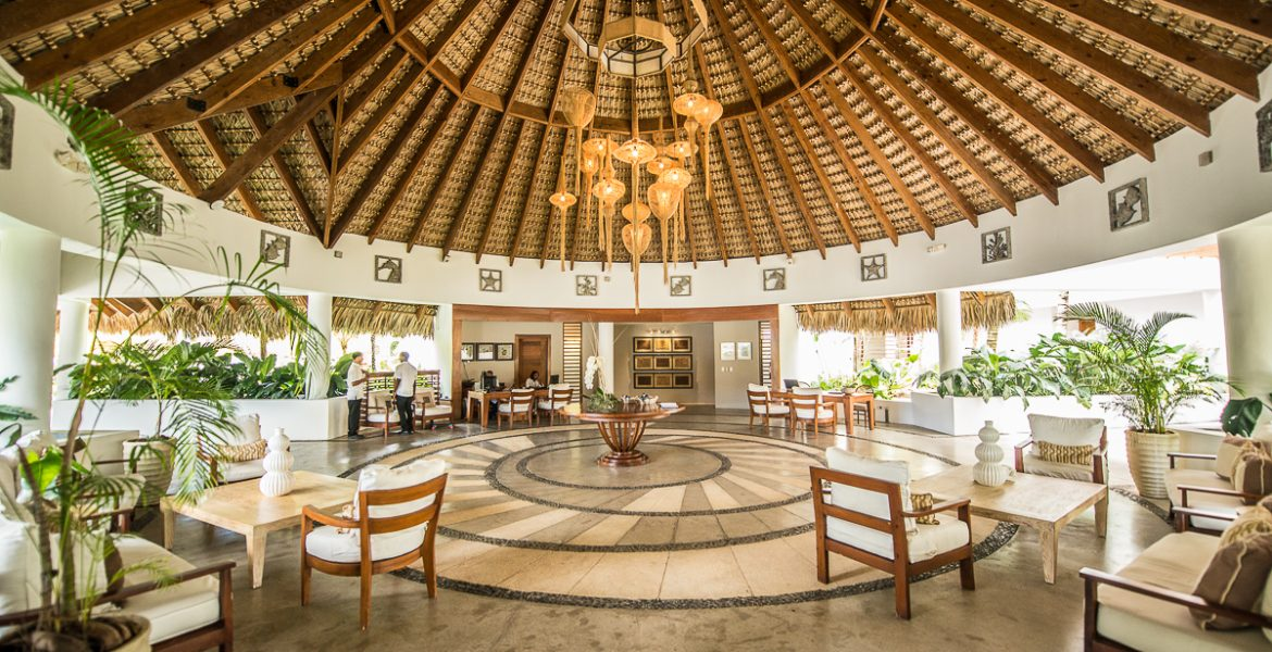 resort-lobby-dominican-republic