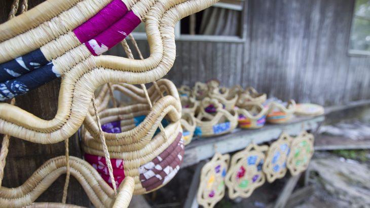 nassau-straw-market