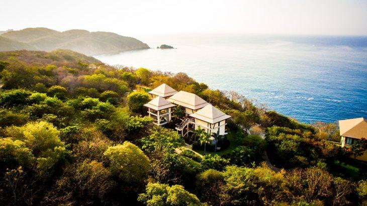 villa-banyan-tree-cabo-marqués