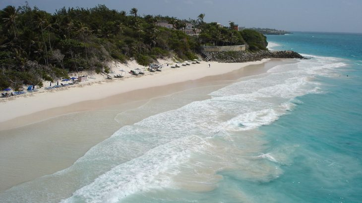 white-sand-beach-barbados