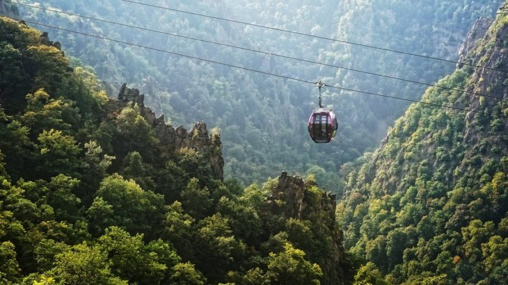 cable-car-mountain