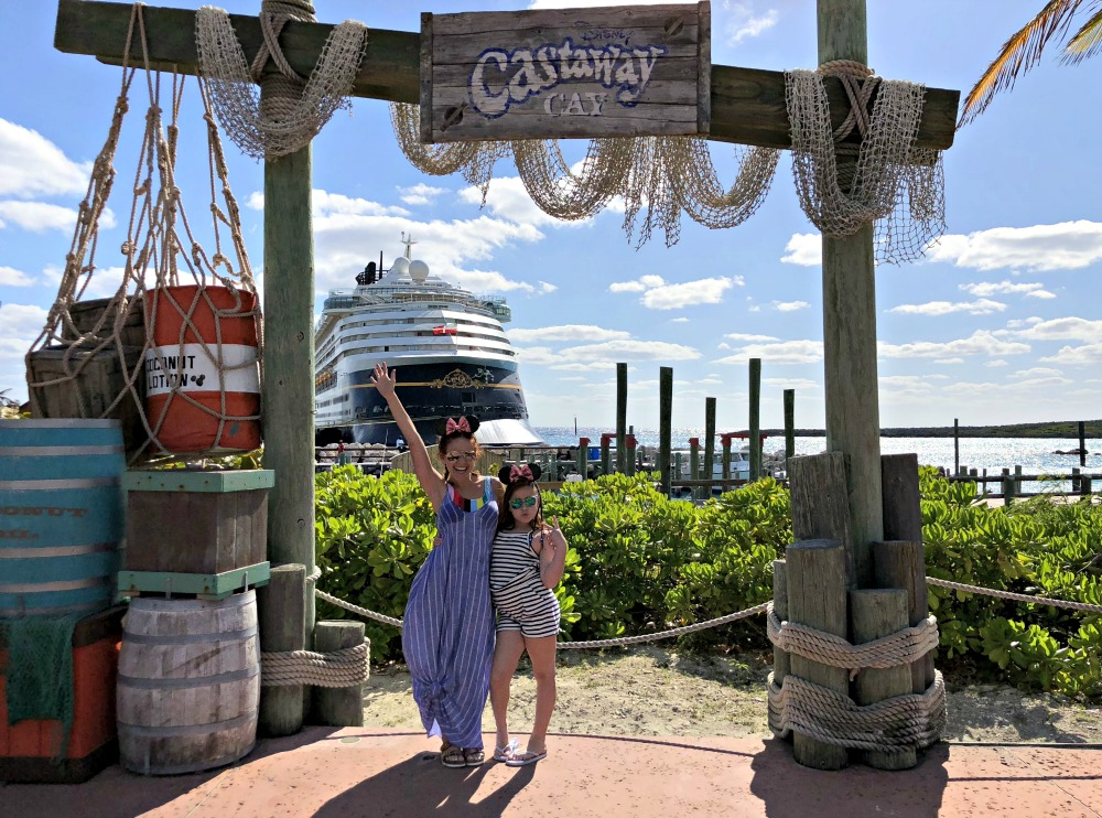 castaway-cay-disney-cruise