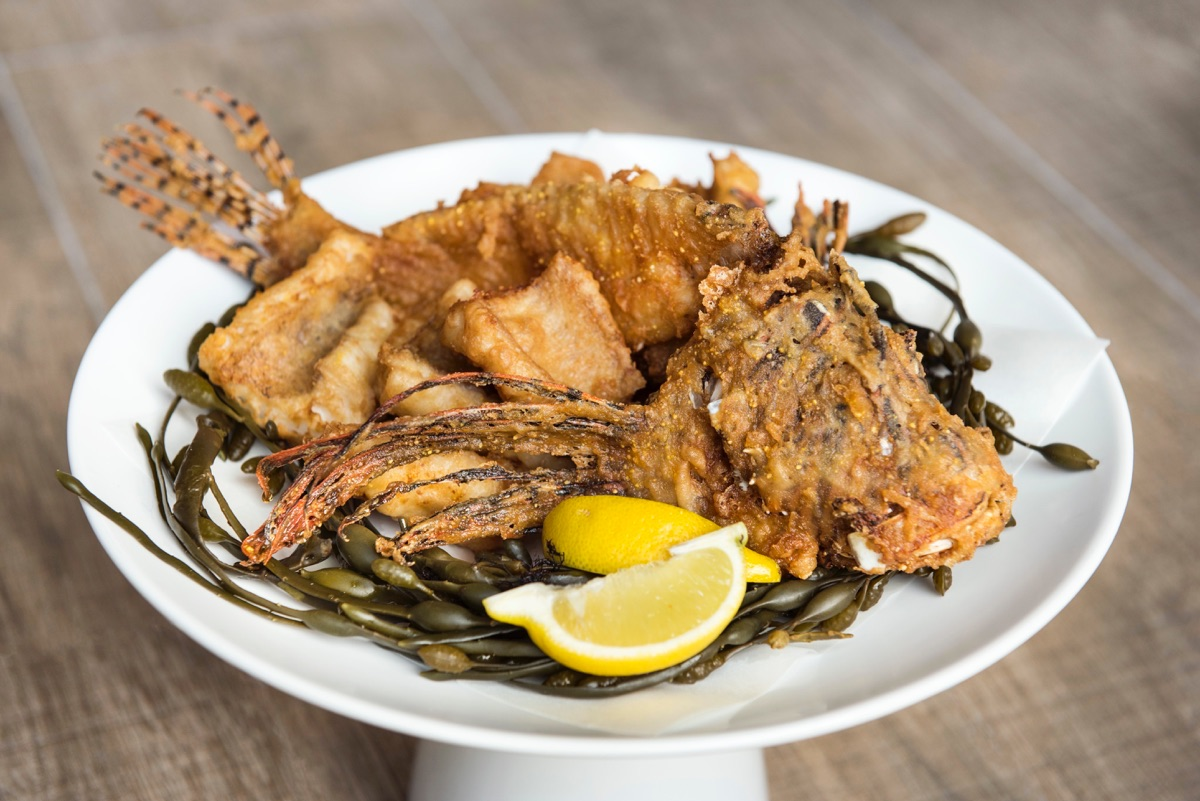 whole-fried-lionfish-fish-jose-andres-cove-atlantis