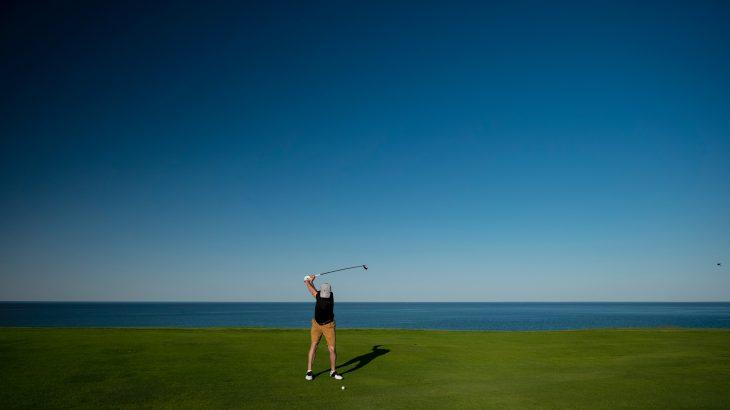 ocean-front-golf