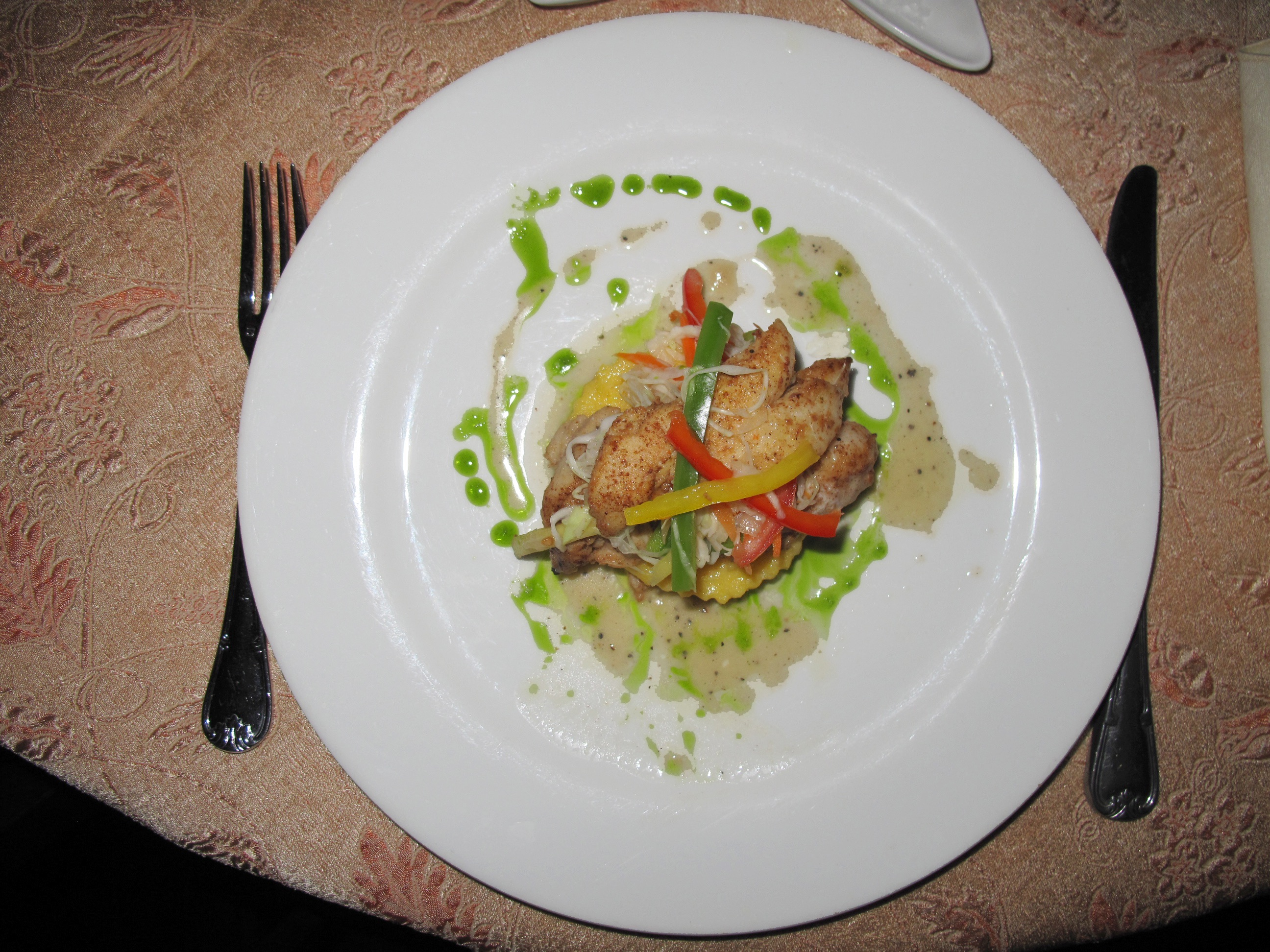 lionfish-filet-Graycliff-Restaurant-Nassau-Bahamas