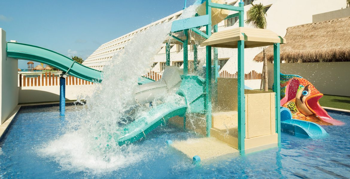 waterpark-hyatt-ziva-cancun