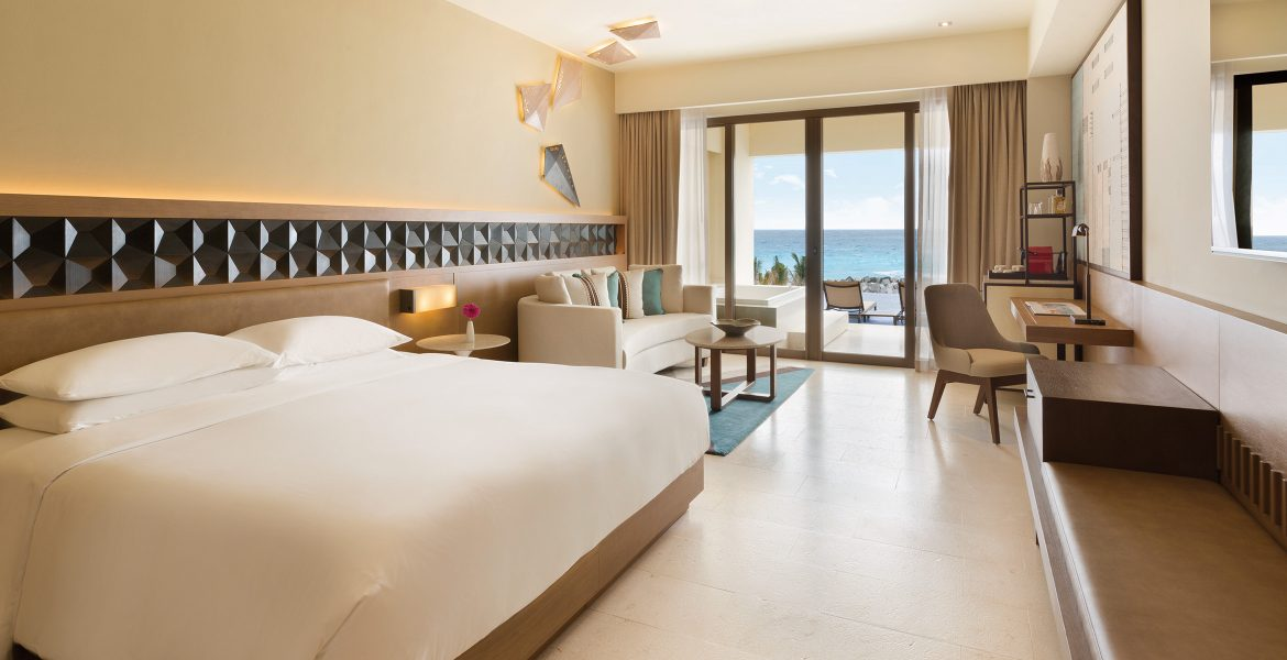 suite-hyatt-ziva-cancun