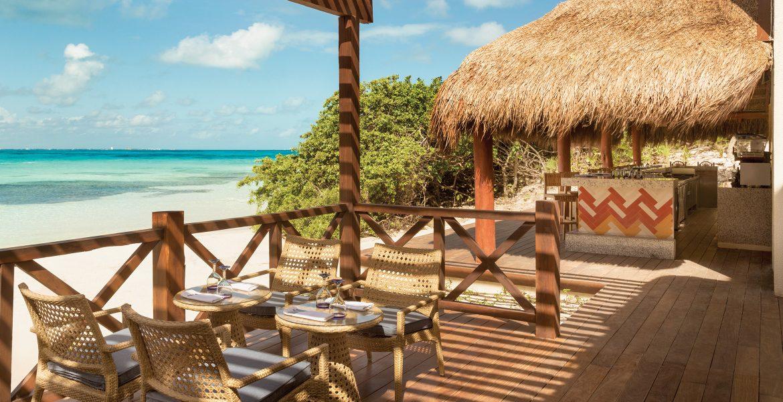 beach-restaurant-hyatt-ziva-cancun