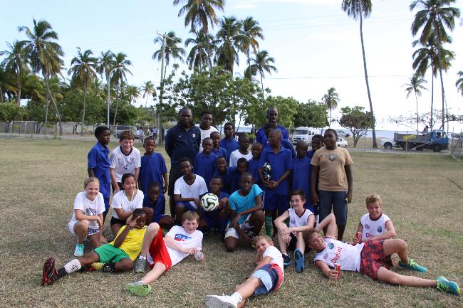 soccer-locals-Antigua