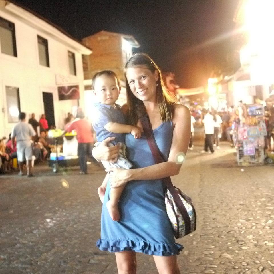 Pilgrimage-in-Puerto-Vallarta