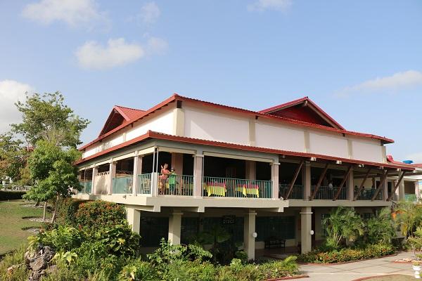 Memories-Holguin-beach-Resort-cuba