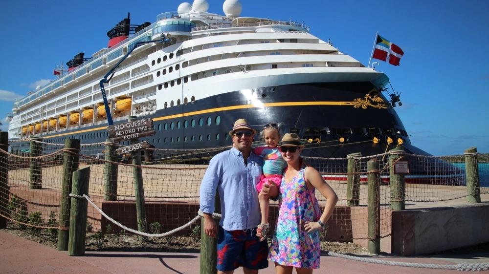 disney-cruise-castaway-cay-modern-boca-mom