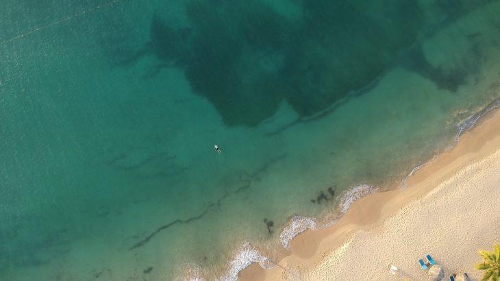 ariel-view-ocean-shore