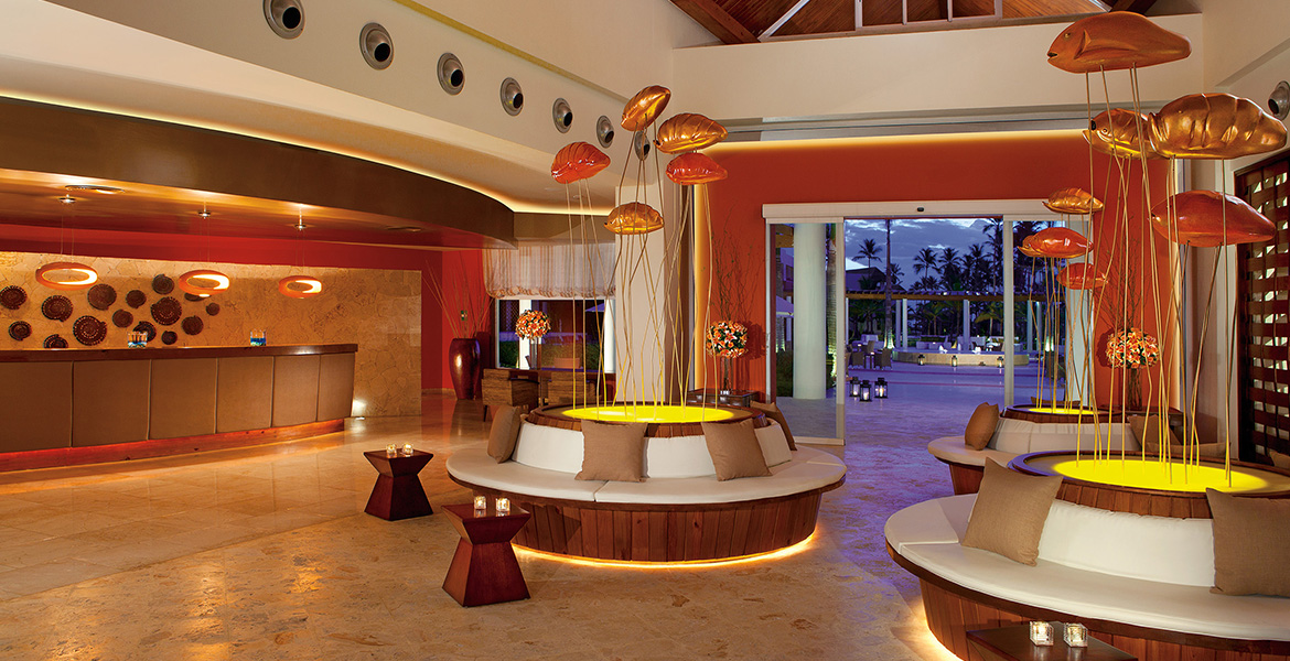 lobby-secrets-royal-beach-punta-cana