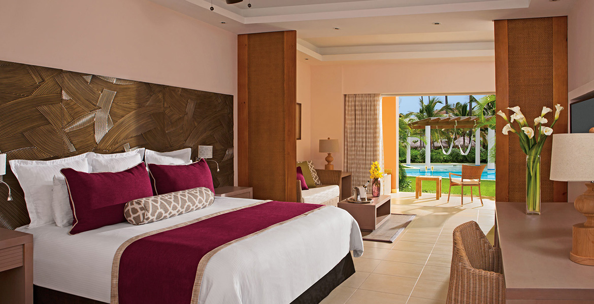 suite-secrets-royal-beach-punta-cana