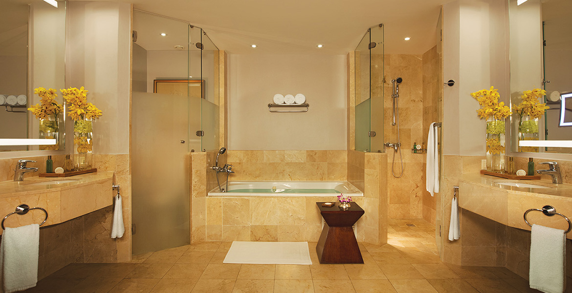 master-bathroom-secrets-royal-beach