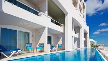 Panama Jack Resorts Gran Caribe Cancún