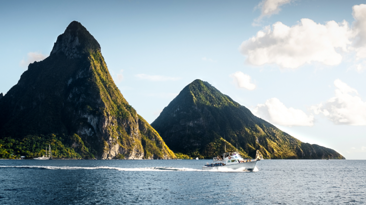 pitons-st-lucia-caribbean