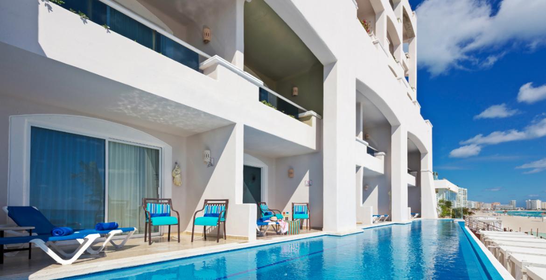 Panama Jack Resorts Canc 250 N Beach Hotels Amp Resorts