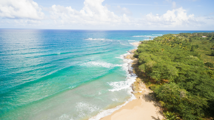 beach-aerial-view-natura-cabana-dominican-republic