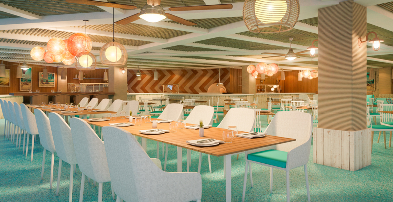 dining-panama-jack-resorts-cancun