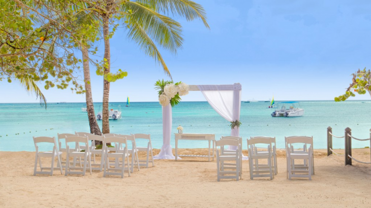 beach-wedding-setup-dominican-republic