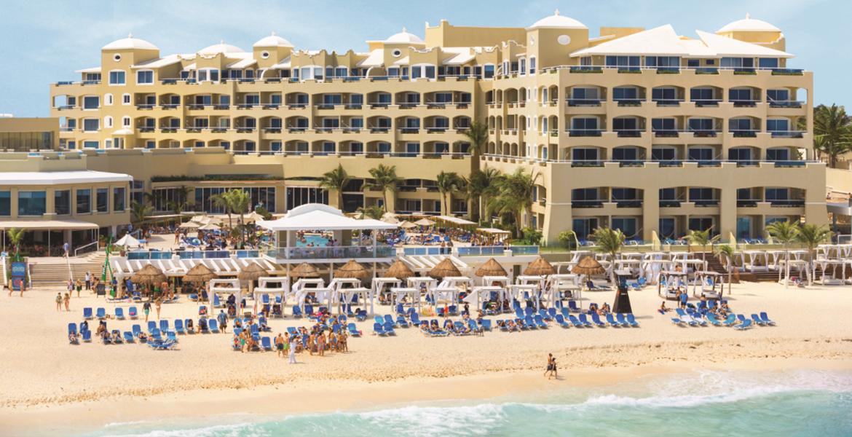 beach-panama-jack-resort-cancun