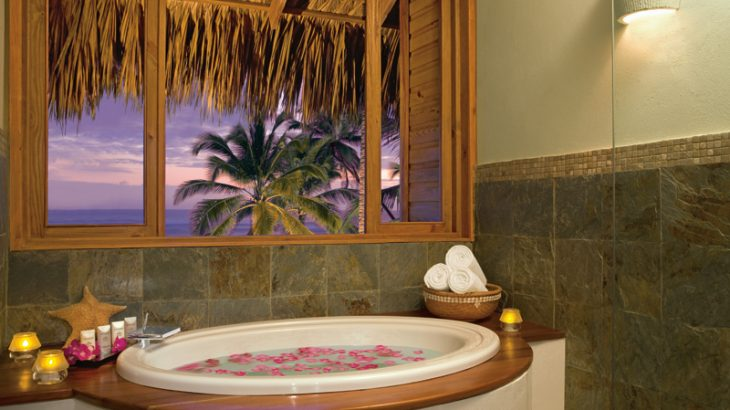ocean-view-jacuzzi-suite-dominican-republic