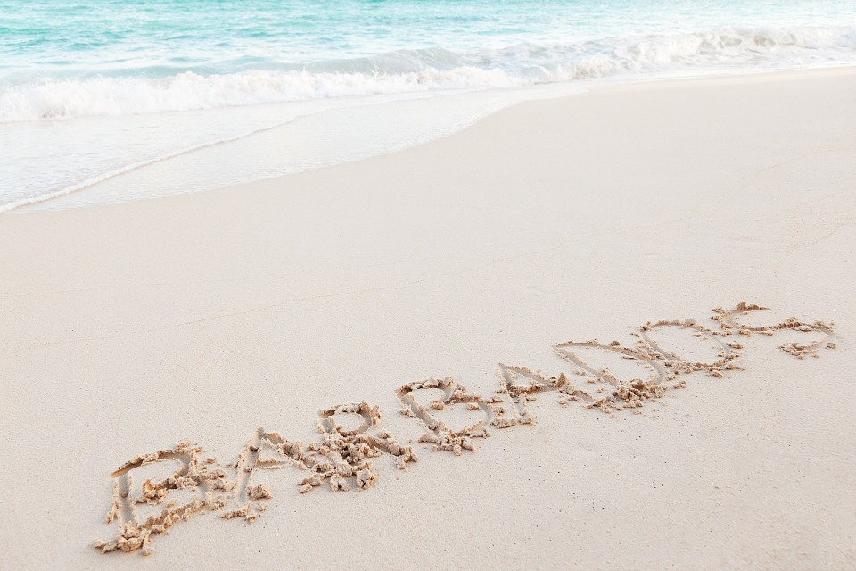 barbados-sand