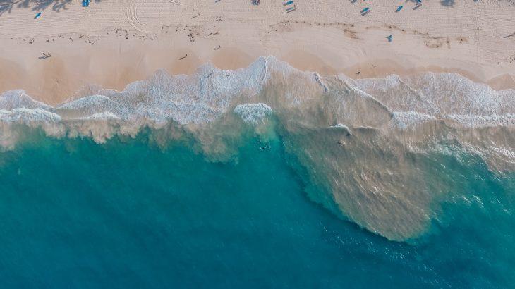 ariel-view-punta-cana-coastline