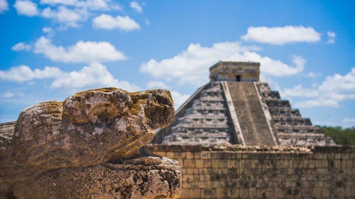 chichen-itza-yucatan