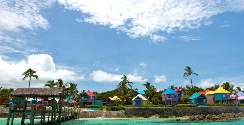 compass-point-beach-resort-from-ocean