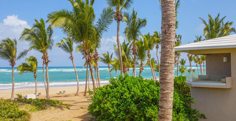 beach-le-sivory-punta-cana