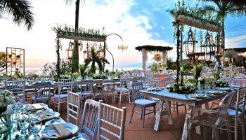 garza-blanca-weddings