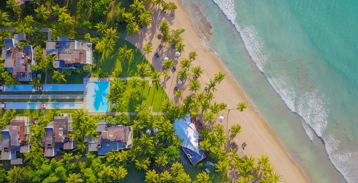 aerial-view-sublime-samana-resort
