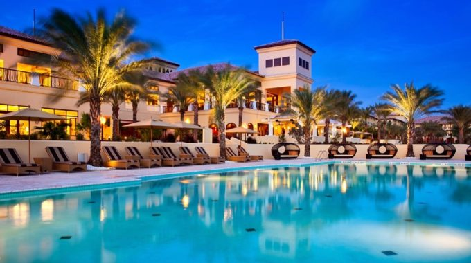 Santa-Barbara-Beach-Golf-Resort-Curaçao