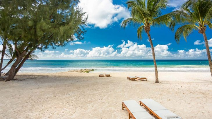 sandals-barbados-resort-beach-chairs