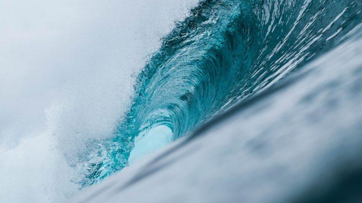 wave-curl