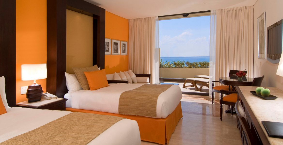 ocean-view-deluxe-room-paradisus-cancun