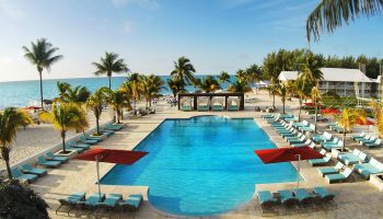 Viva Wyndham Fortuna Beach – An All-Inclusive Resort
