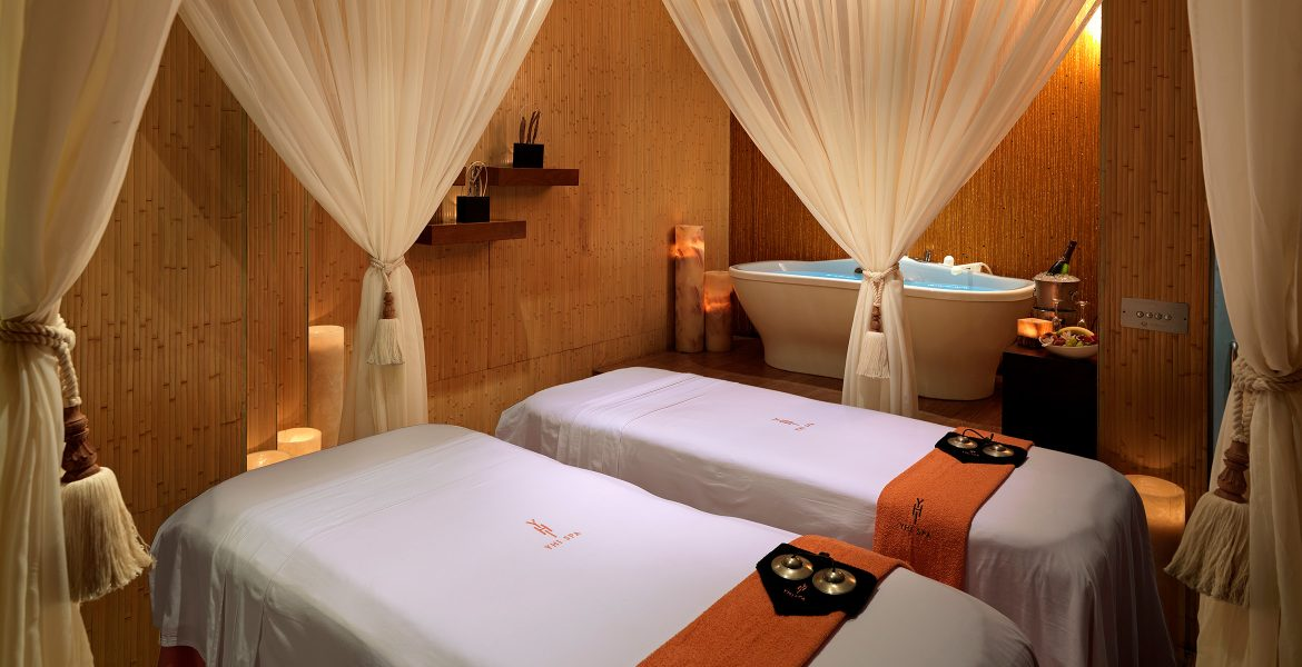 yhi-spa-couples-cabin-paradisus-cancun