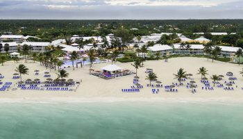 viva-wyndham-fortuna-beach-all-inclusive