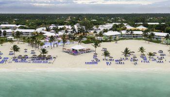 viva-wyndham-fortuna-beach-all-inclusive