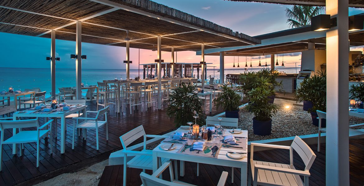 le-cap-restaurant-sunset-intercontinental-cozumel