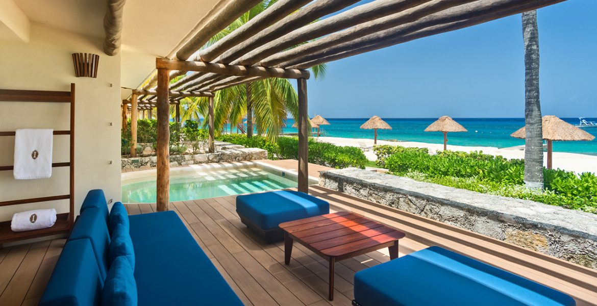 reef-suite-intercontinental-cozumel