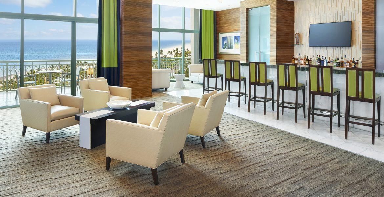 room-seating-cove-atlantis