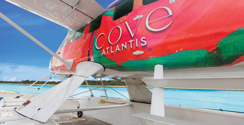 place-cove-atlantis