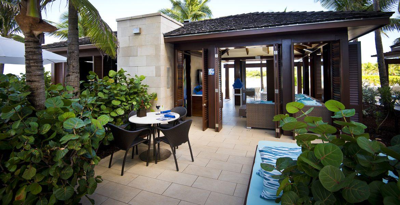 cottage-cove-atlantis-bahamas