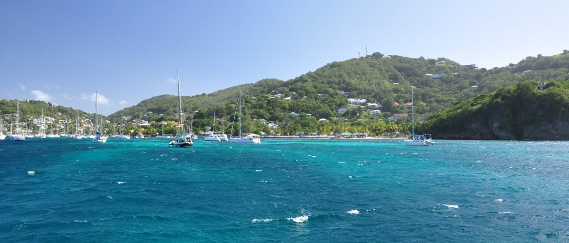 bequia-view-from-boat