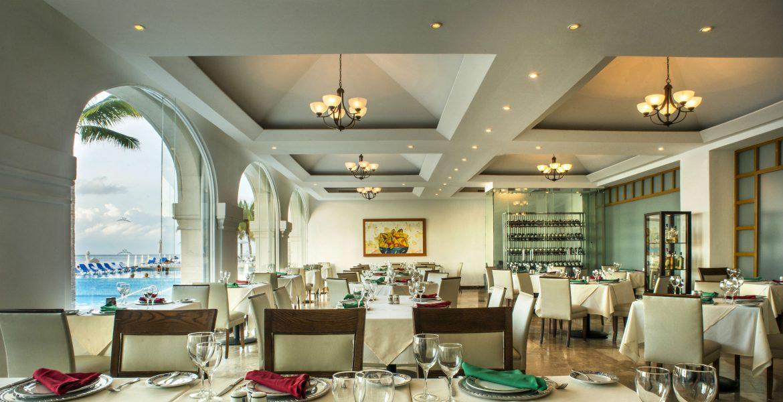 restaurant-cozumel-palace-mexico